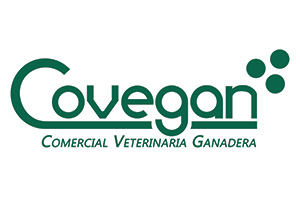 logo covegan