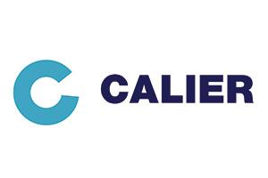 logo calier