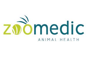 logo zoomedic