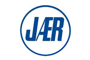 logo jaer