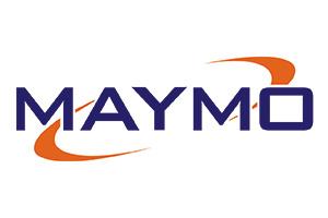 logo maymo