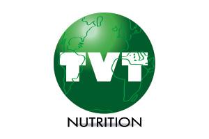 logo tvt nutrition