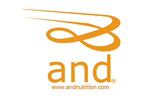 logos and nutrition