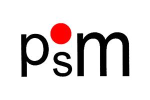 Logo PSM Pecuarias San Miguel