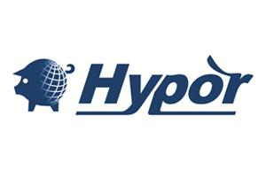 logo Hypor