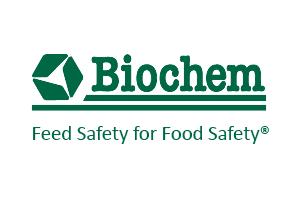 Logo Biochem