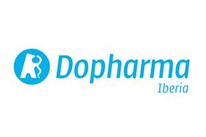 Logo dopharma