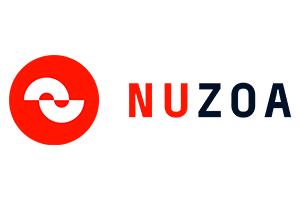 Logo Nuzoa